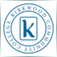 Kirkwood Community College - Secretary School Ranking